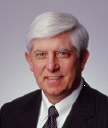 Donald Burke