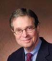 Michael Webster