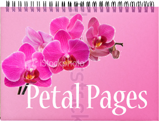 Petal-Pages-image