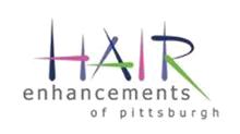 hair_enhancements_revised