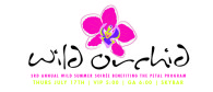 Wild Orchid Party